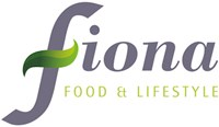 Fiona food and lifestyle
